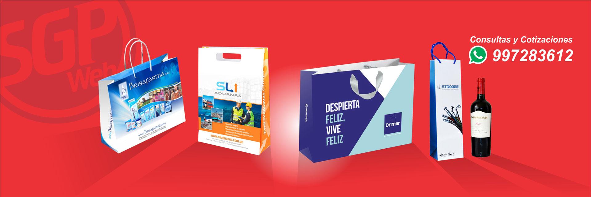 bced93579 Bolsas de Papel Peru :: bolsas de papel lima - bolsas de papel lyner ...